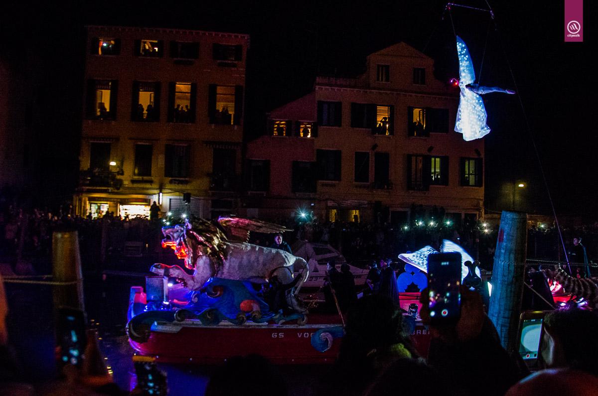Carnaval Venezia 2017 CWG_4704