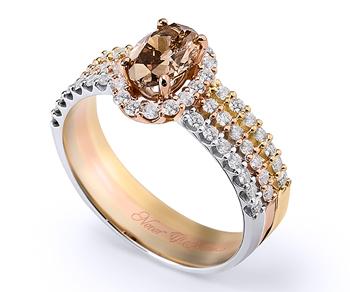Diamante Constanța