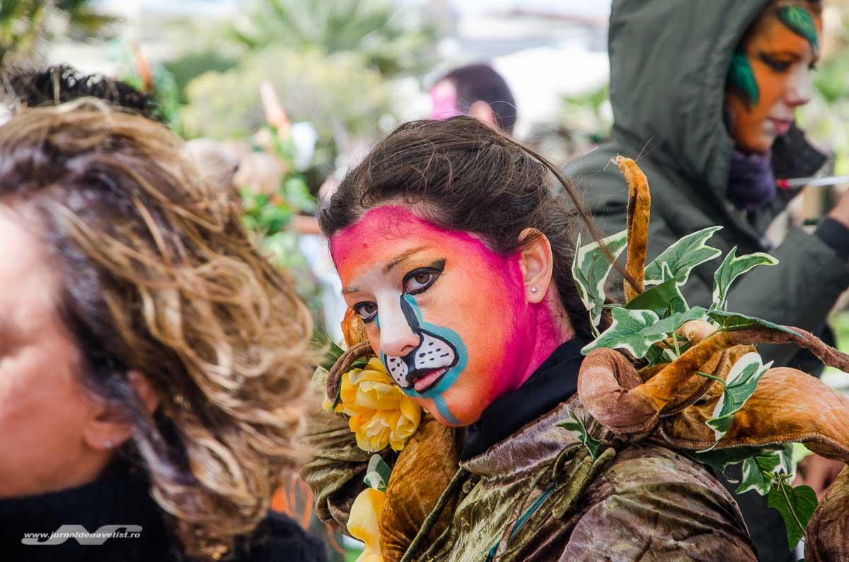 Carnevale di Viareggio CWG_5865