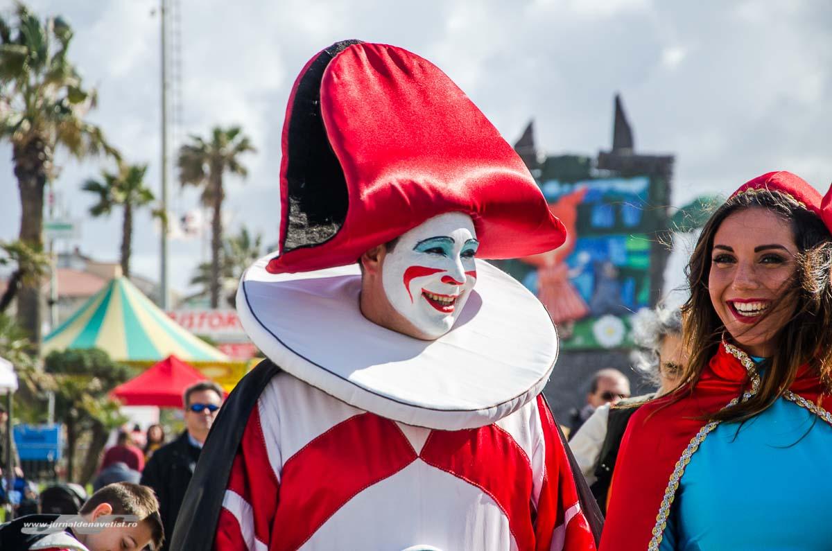 Carnevale di Viareggio CWG_5923