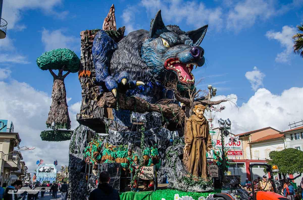 Carnevale di Viareggio CWG_5927