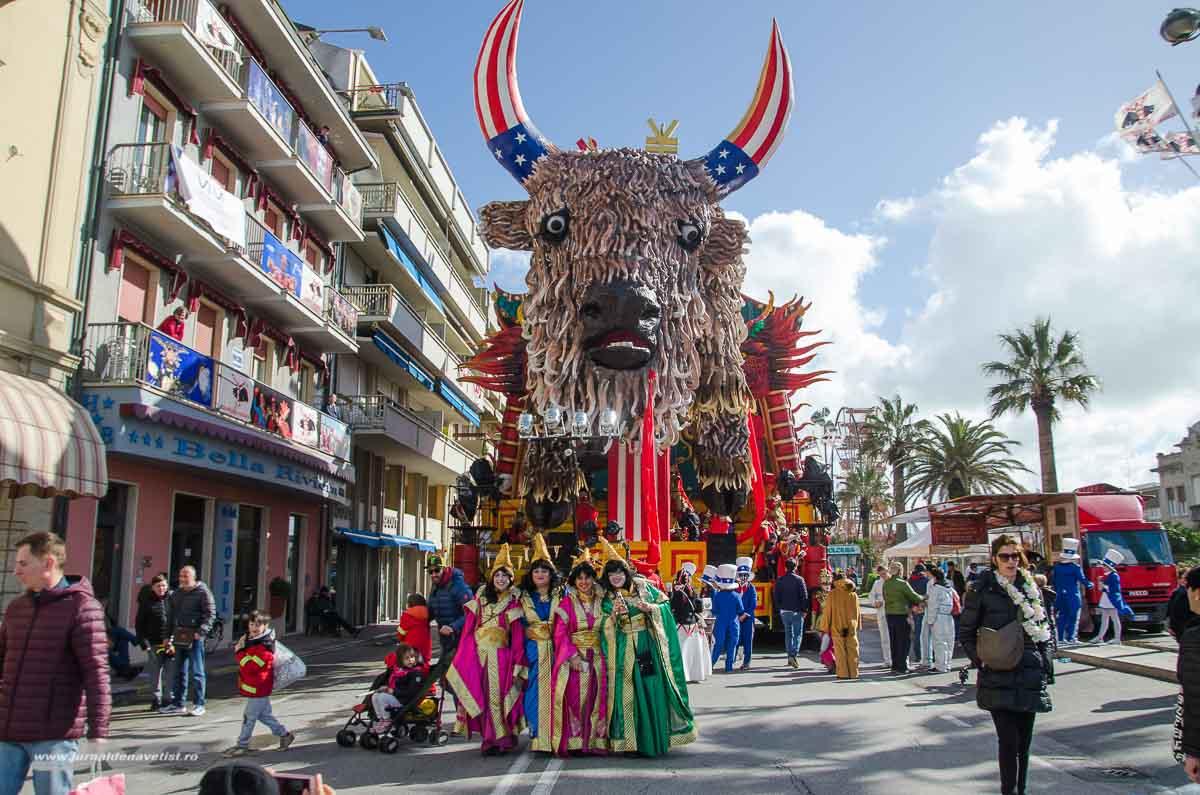 Carnevale di Viareggio CWG_5941