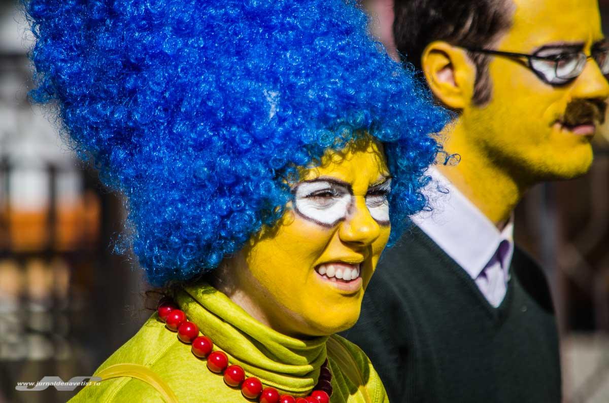 Carnevale di Viareggio CWG_5954