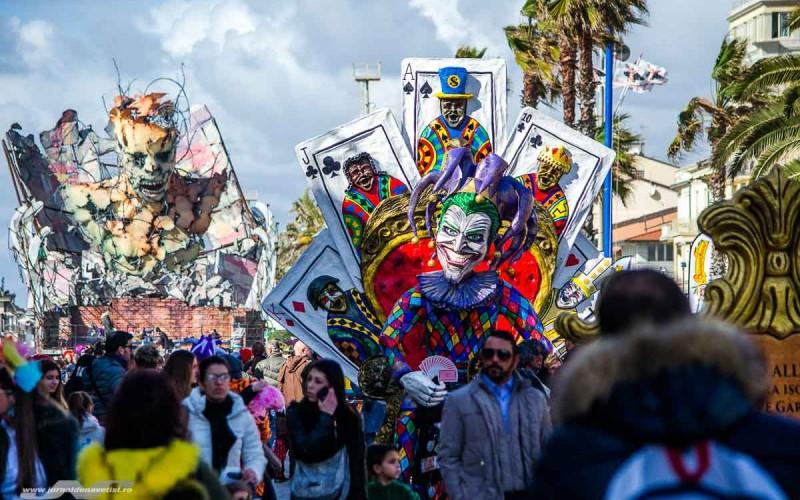 Carnevale di Viareggio CWG_5956