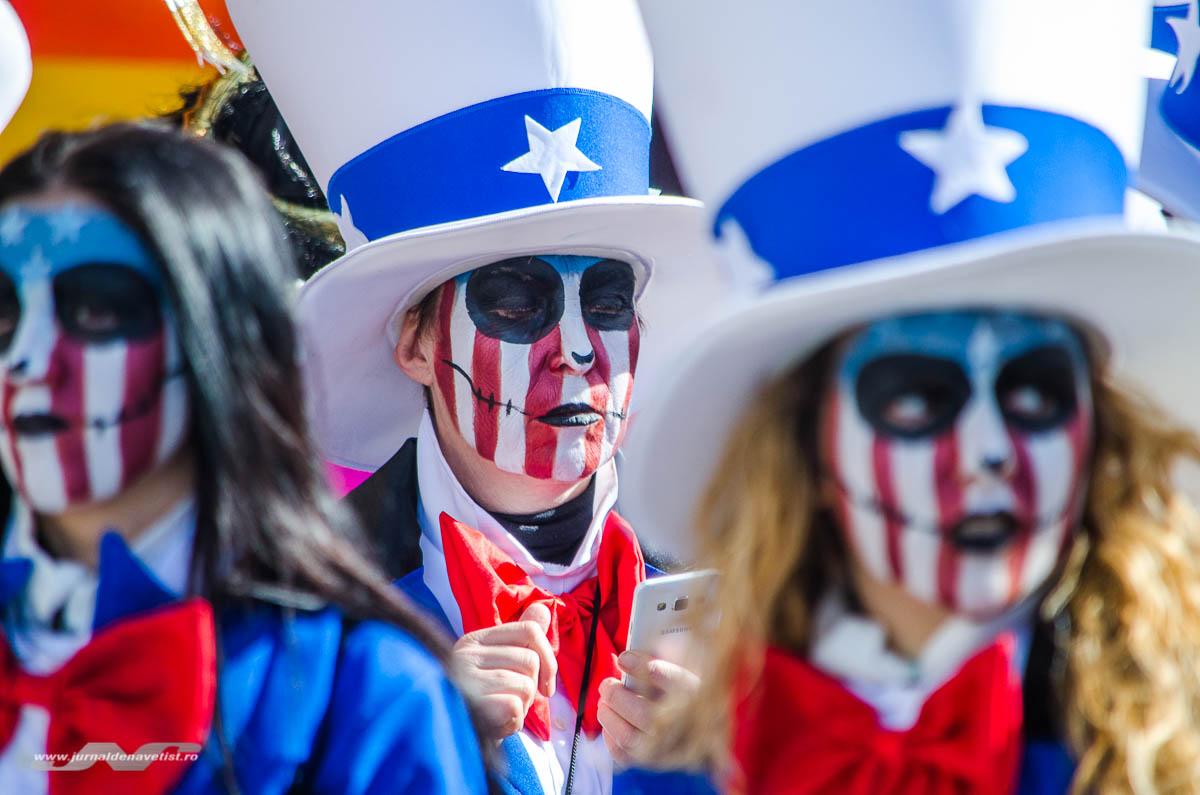 Carnevale di Viareggio CWG_5963