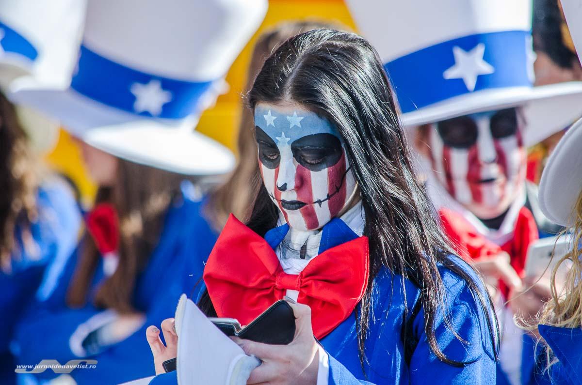 Carnevale di Viareggio CWG_5964