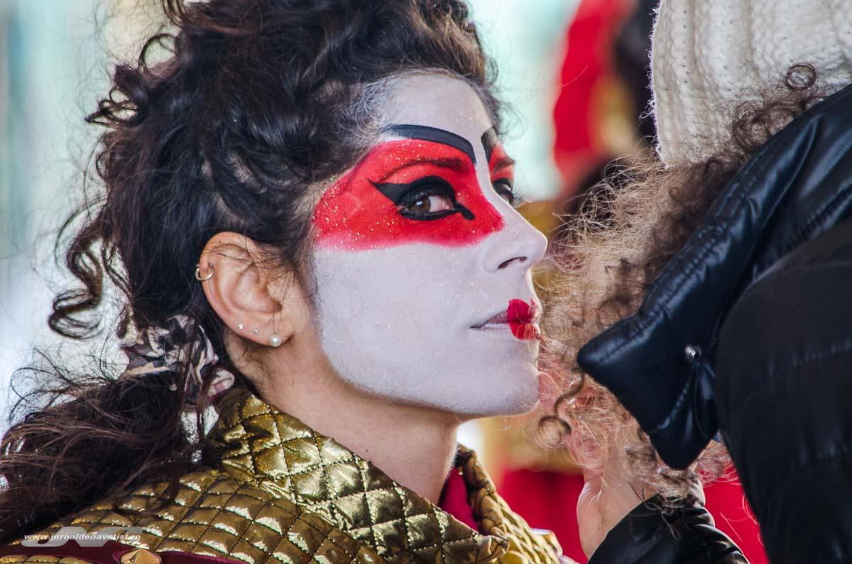 Carnevale di Viareggio CWG_5982