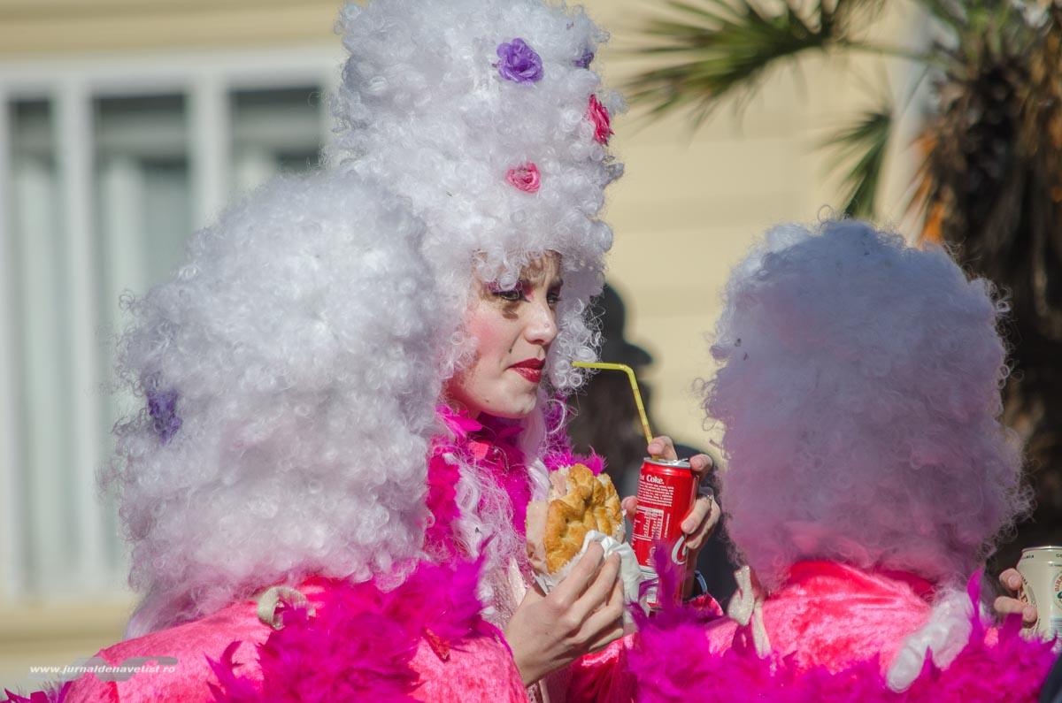 Carnevale di Viareggio CWG_5984