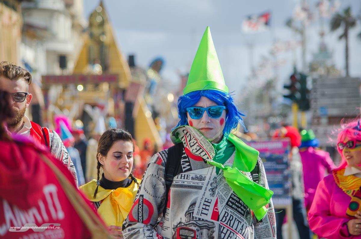 Carnevale di Viareggio CWG_5999