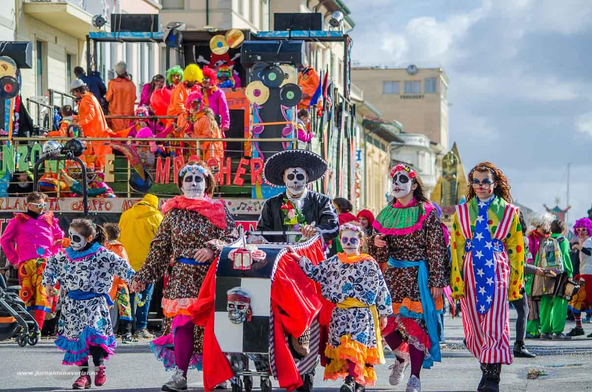 Carnevale di Viareggio CWG_6012