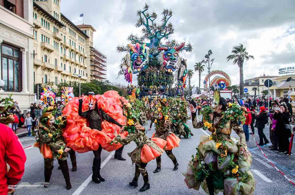Carnevale di Viareggio CWG_6140