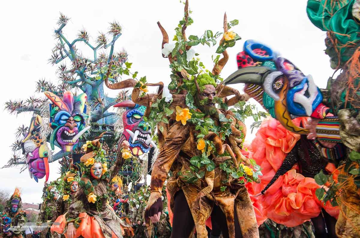 Carnevale di Viareggio CWG_6147