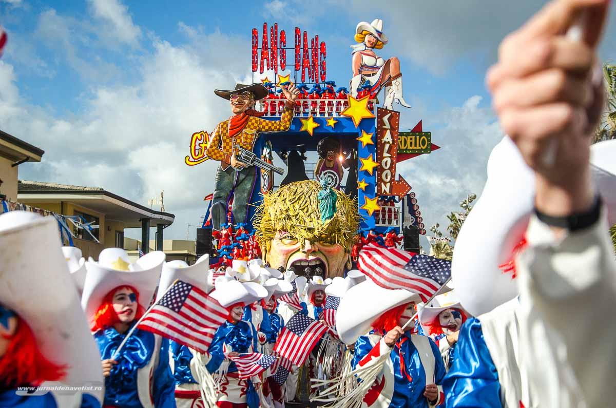 Carnevale di Viareggio CWG_6187