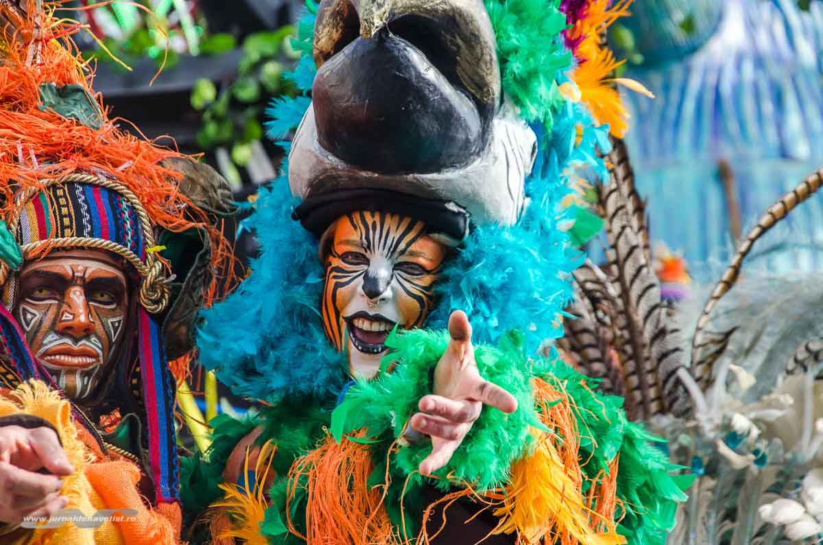 Carnevale di Viareggio CWG_6199
