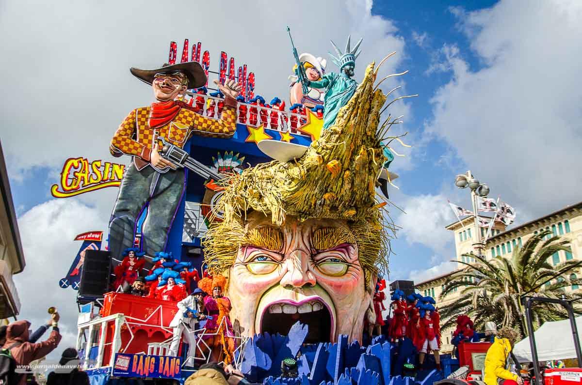 Carnevale di Viareggio CWG_6240