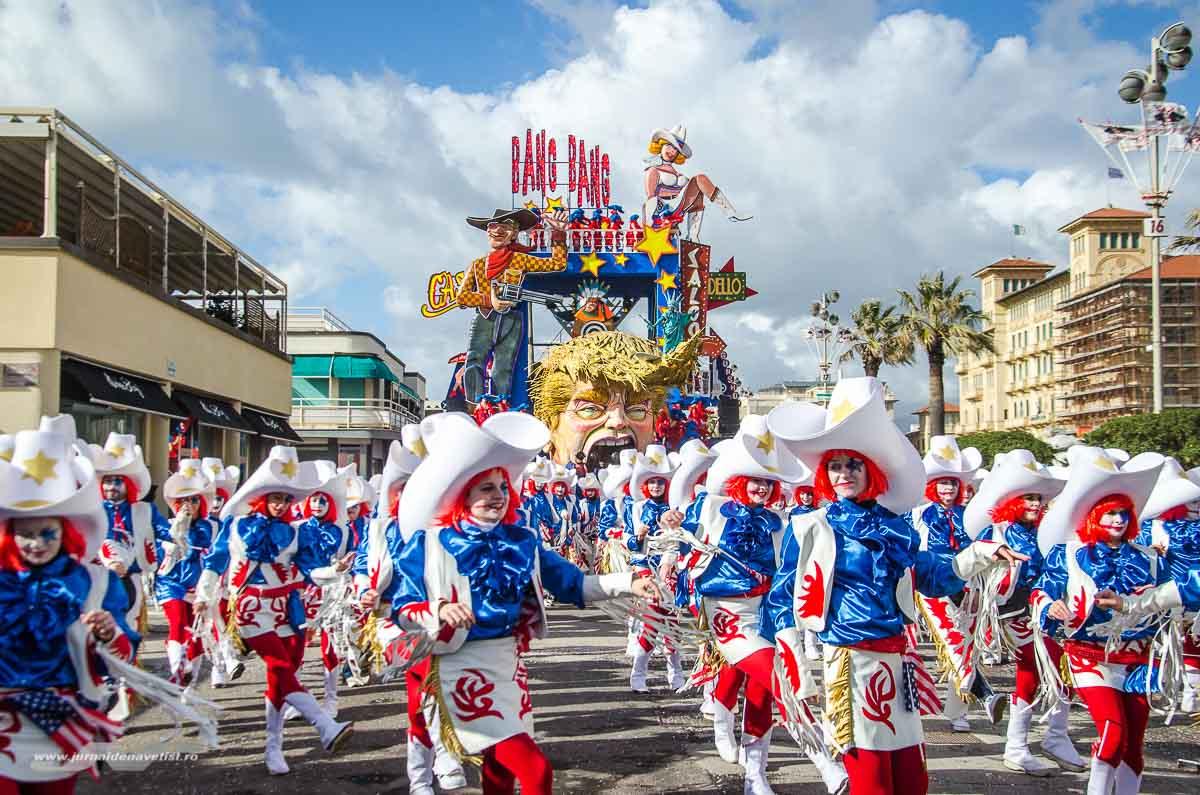 Carnevale di Viareggio CWG_6277