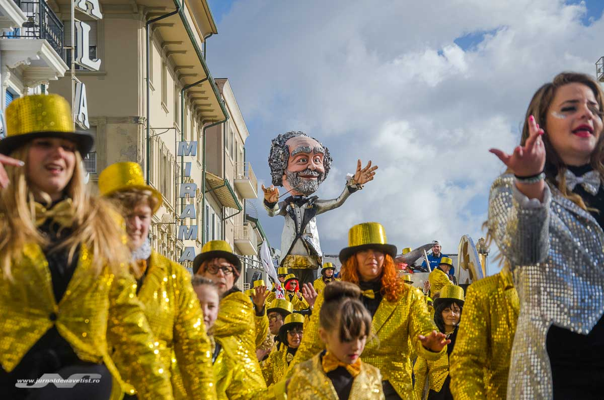Carnevale di Viareggio CWG_6285