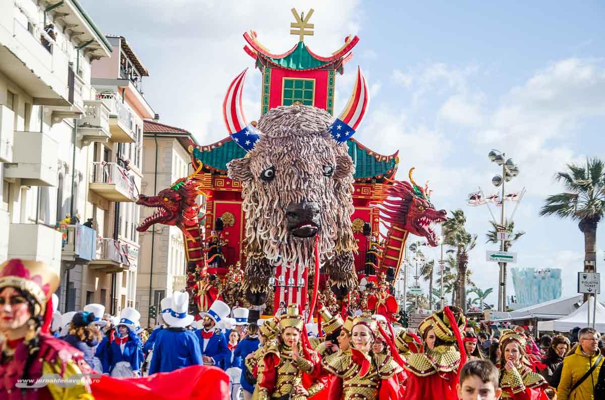 Carnevale di Viareggio CWG_6302