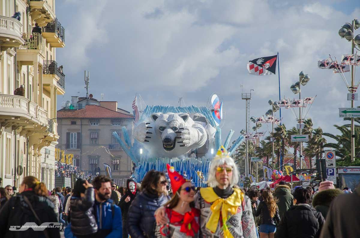 Carnevale di Viareggio CWG_6473