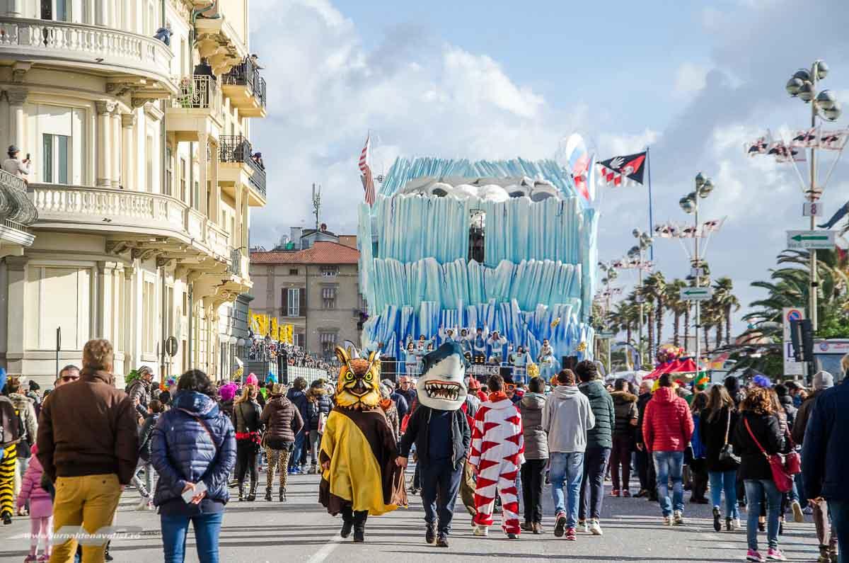 Carnevale di Viareggio CWG_6483