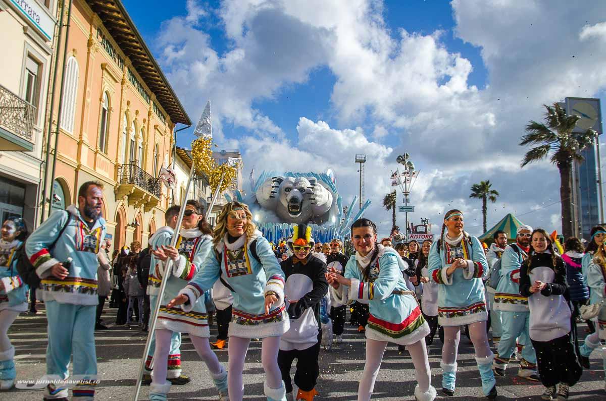 Carnevale di Viareggio CWG_6507