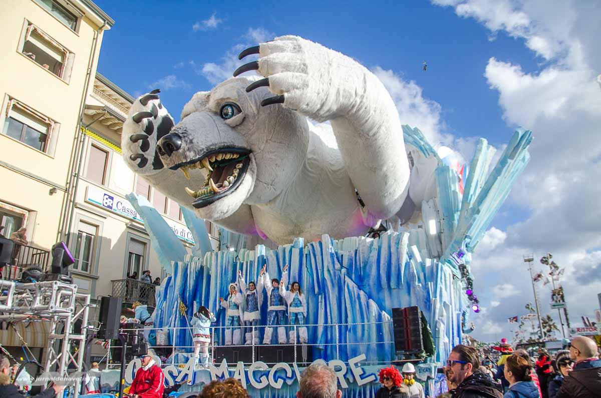 Carnevale di Viareggio CWG_6525