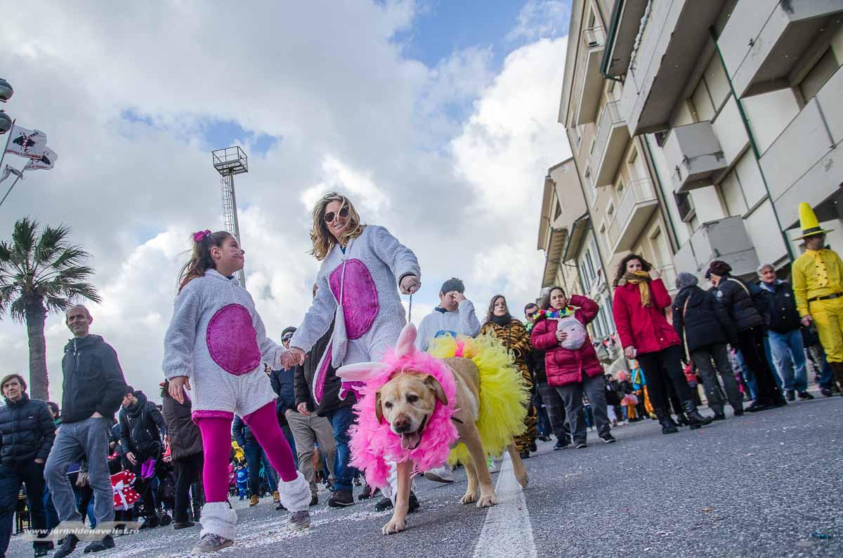 Carnevale di Viareggio CWG_6582