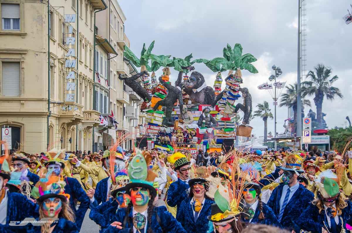Carnevale di Viareggio CWG_6600