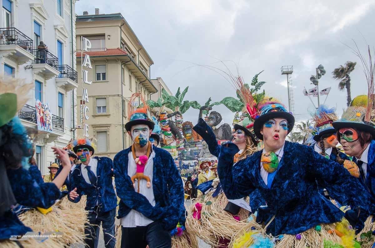 Carnevale di Viareggio CWG_6607
