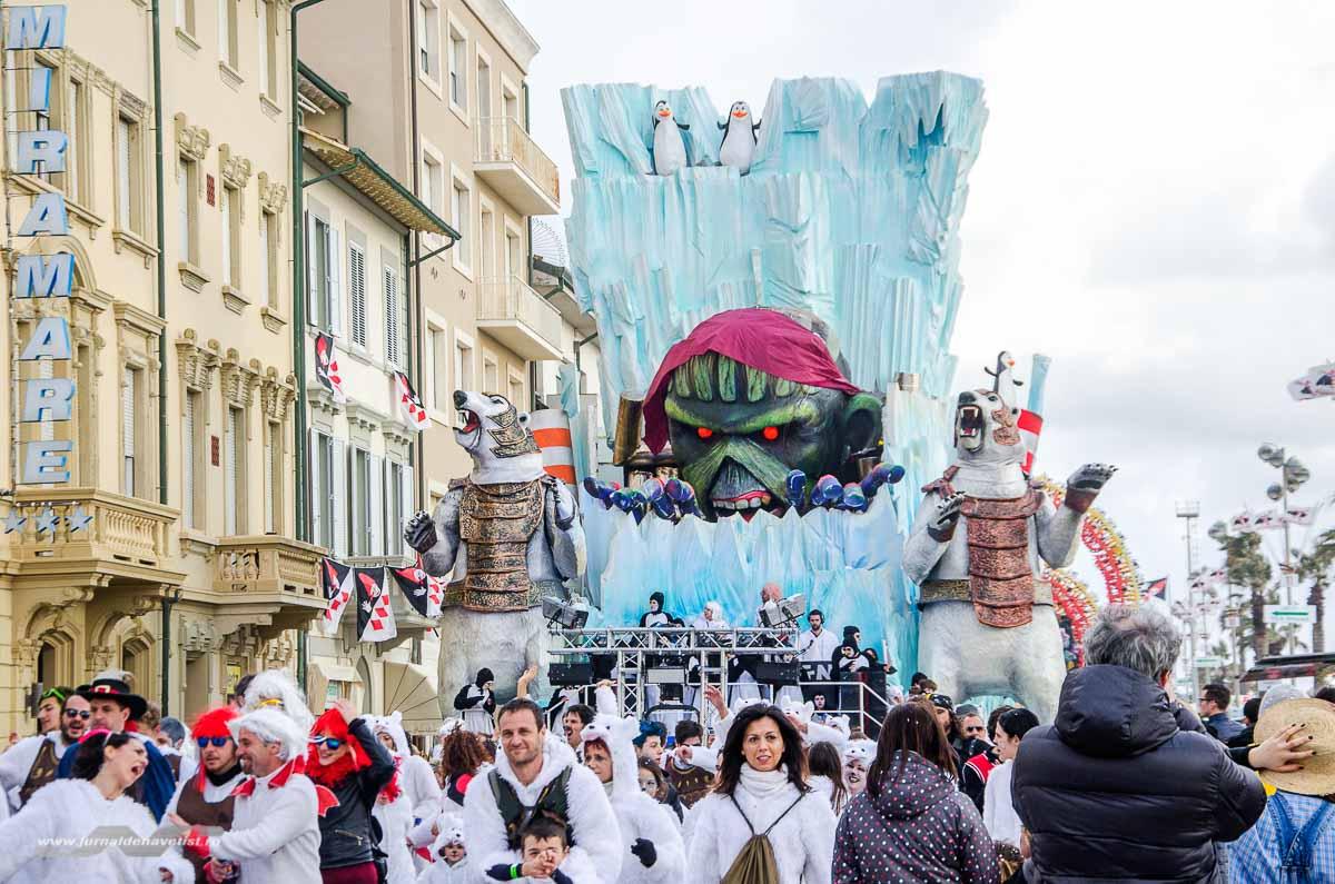 Carnevale di Viareggio CWG_6661