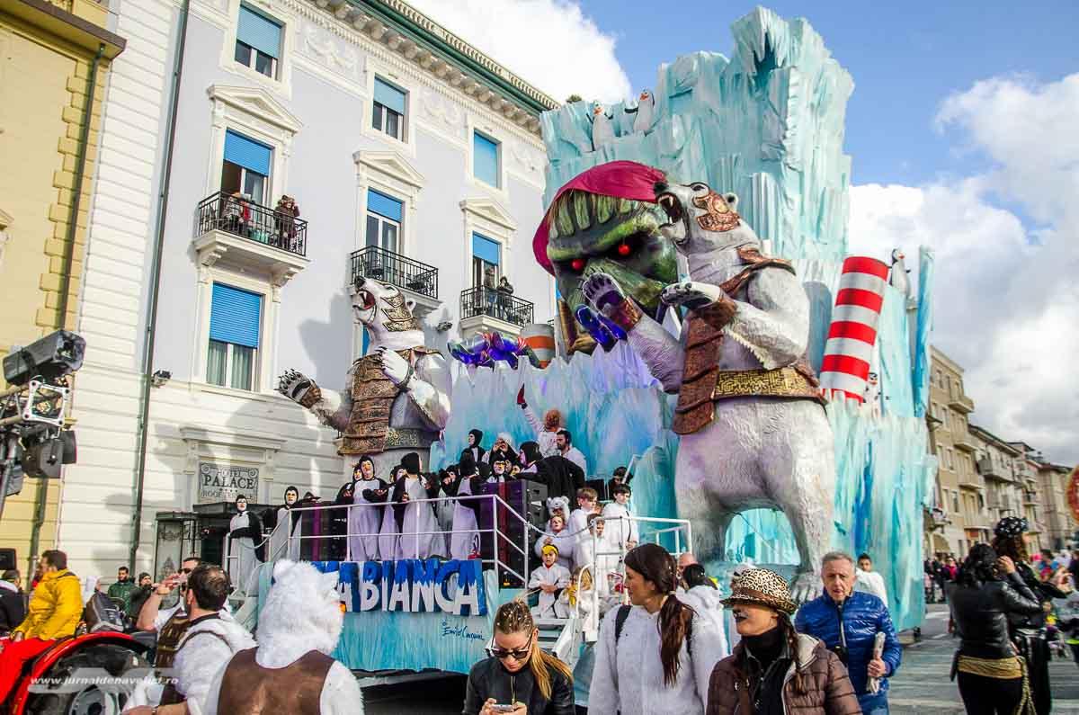 Carnevale di Viareggio CWG_6678