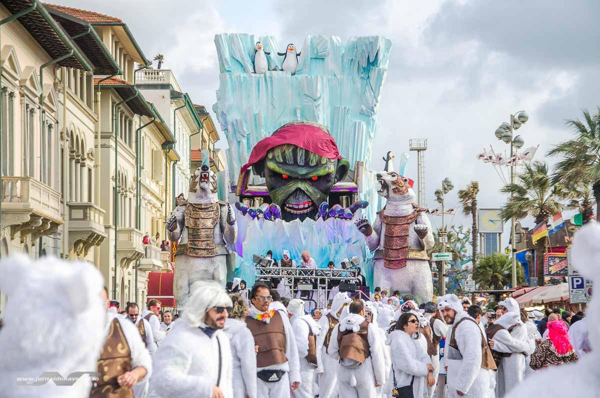 Carnevale di Viareggio CWG_6732