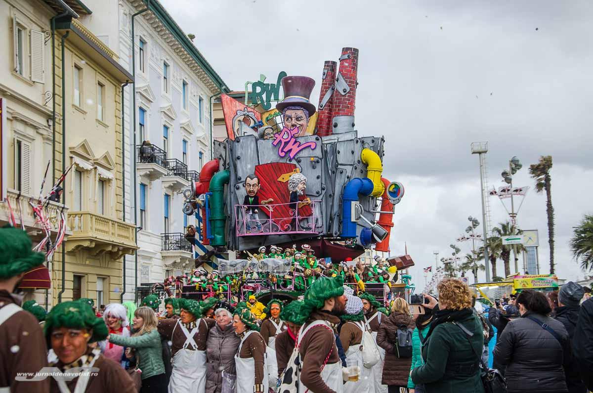 Carnevale di Viareggio CWG_6868