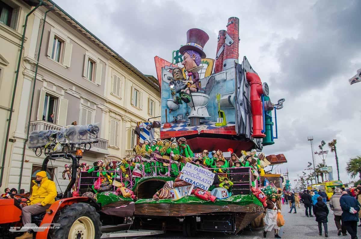 Carnevale di Viareggio CWG_6891