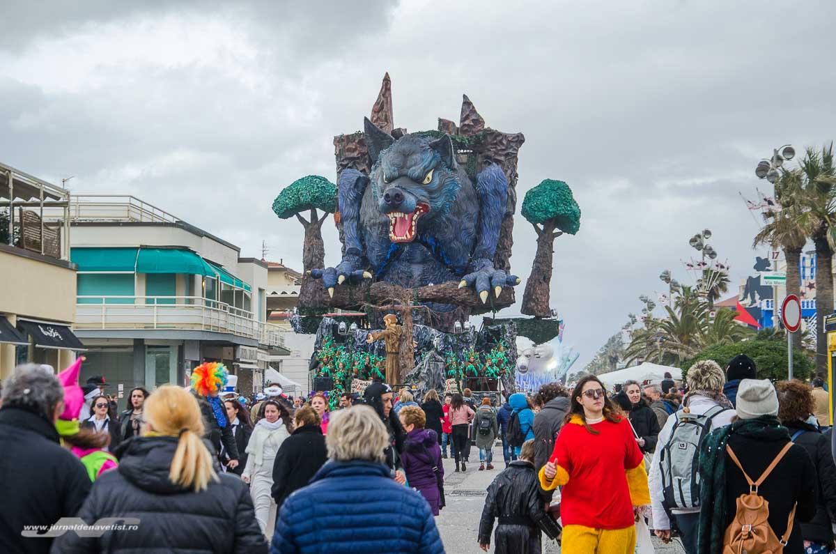 Carnevale di Viareggio CWG_6922
