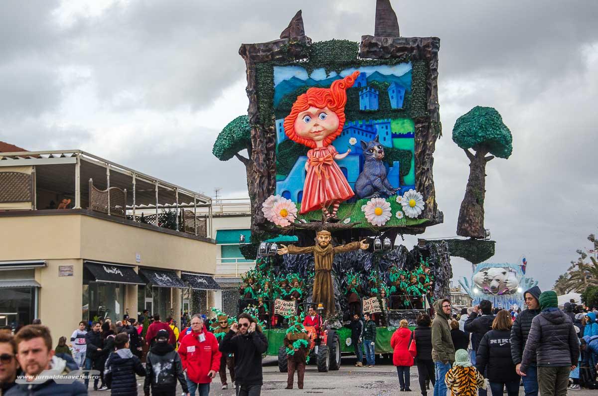 Carnevale di Viareggio CWG_6926