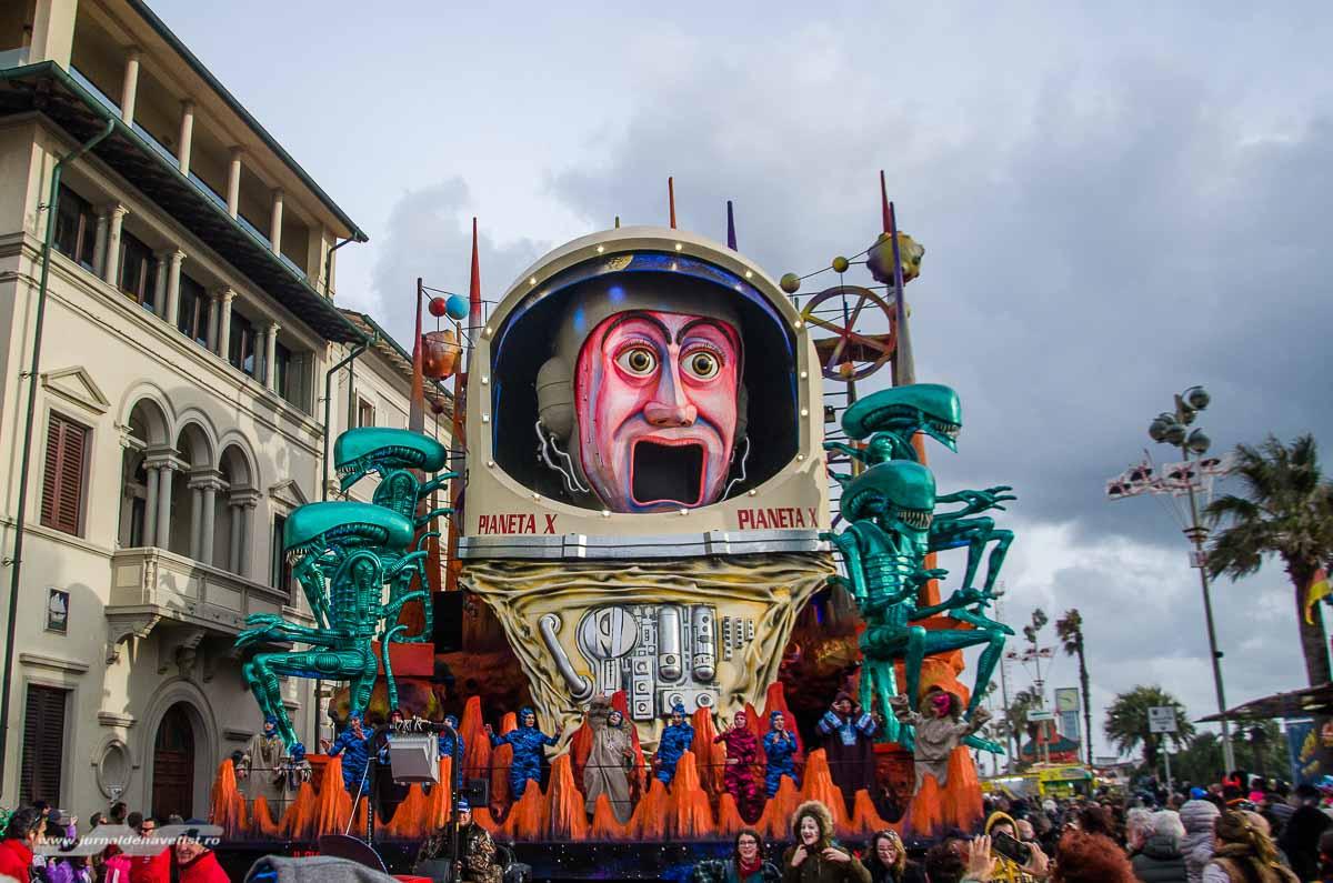 Carnevale di Viareggio CWG_6937