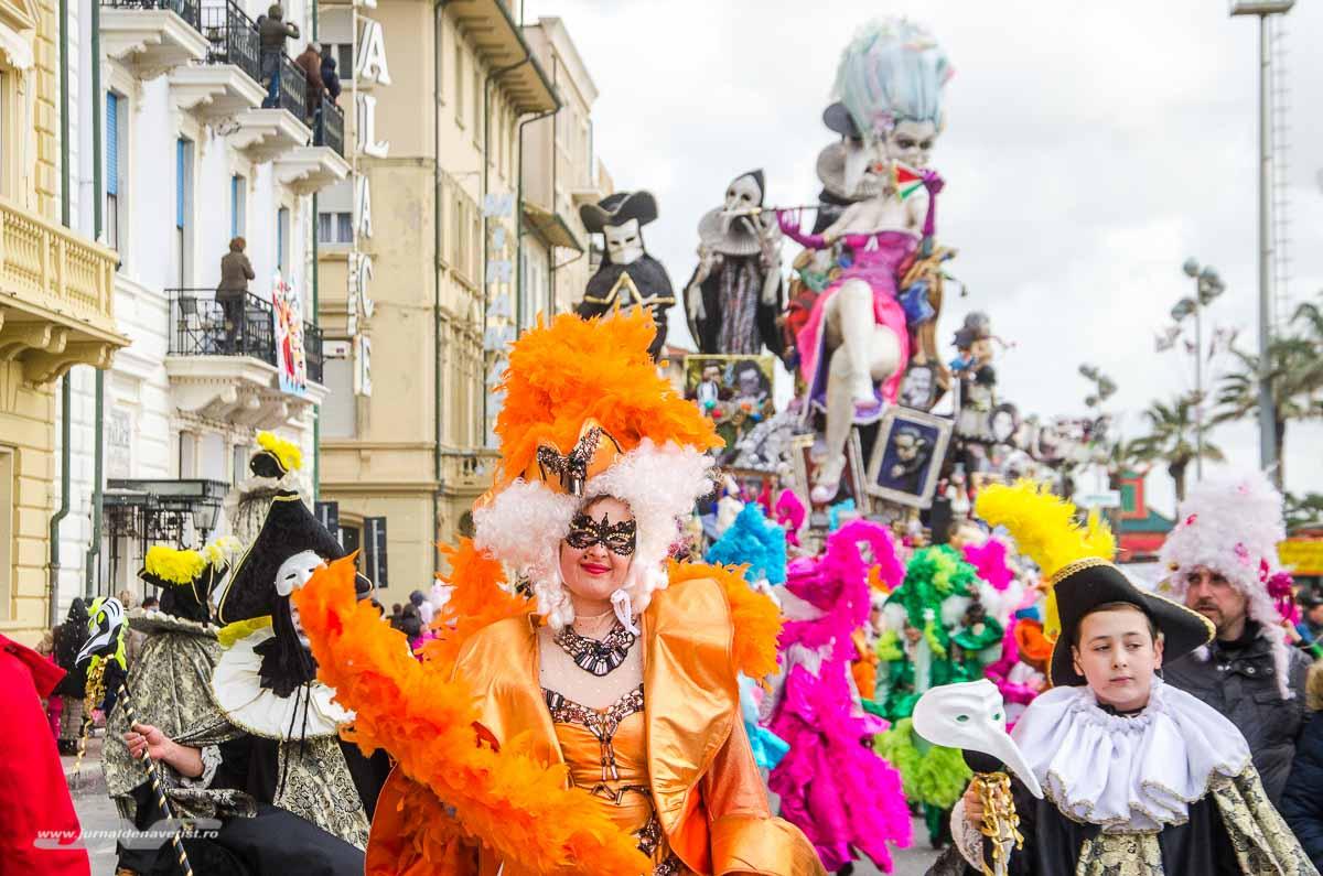 Carnevale di Viareggio CWG_6968