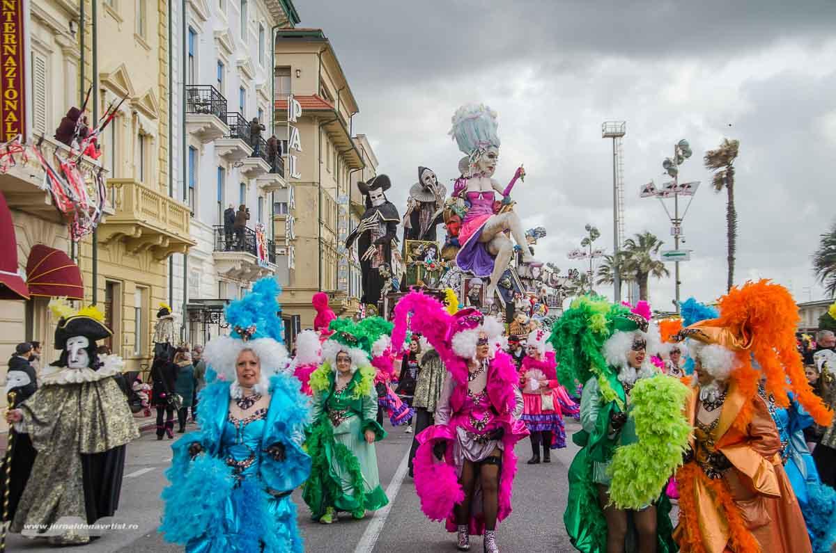 Carnevale di Viareggio CWG_6972