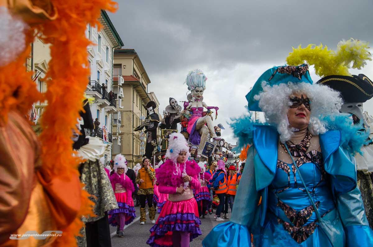 Carnevale di Viareggio CWG_6978