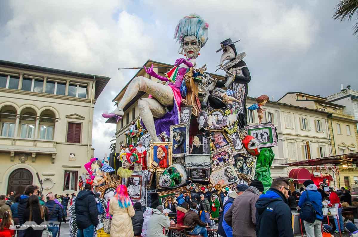 Carnevale di Viareggio CWG_6995