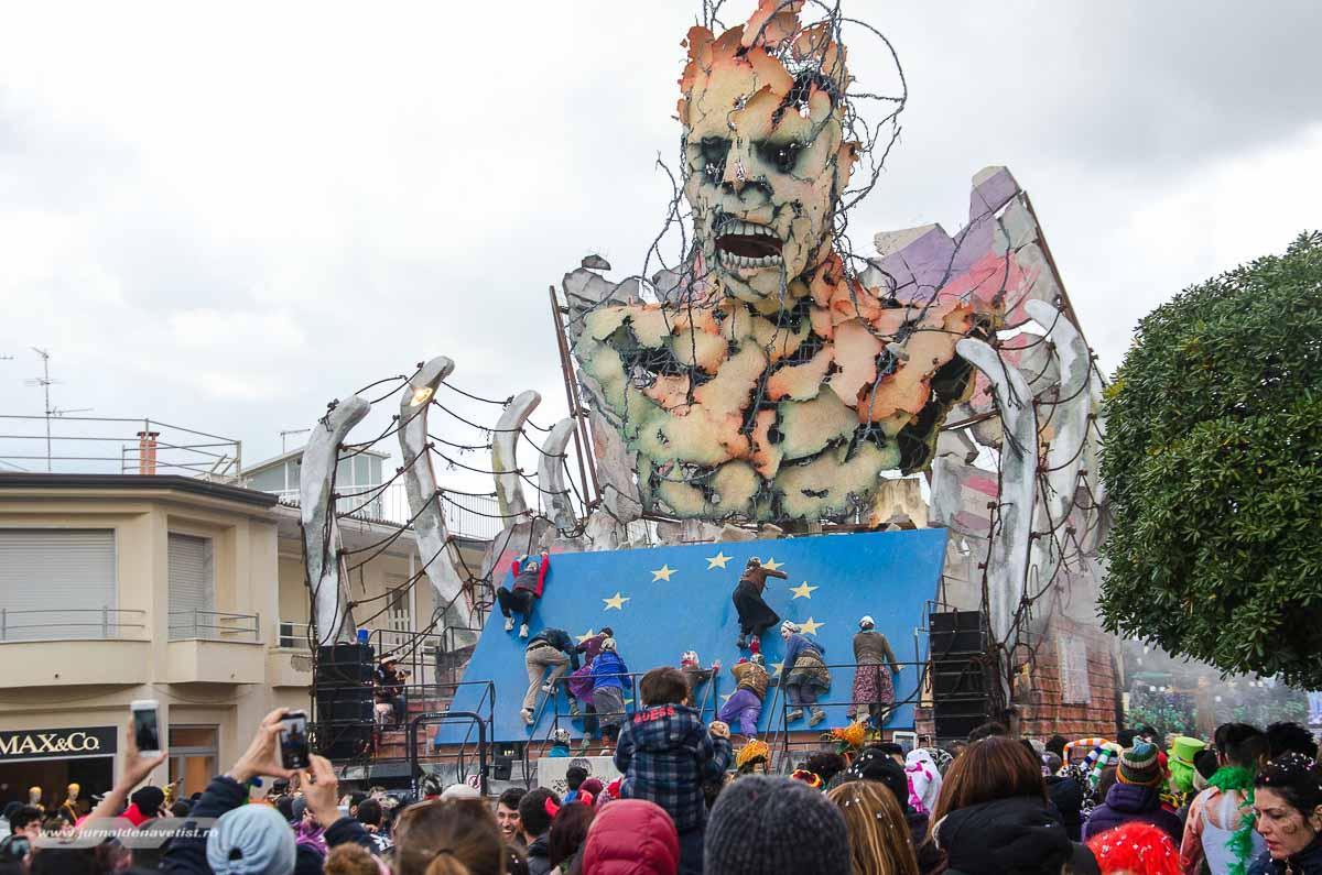 Carnevale di Viareggio CWG_7017
