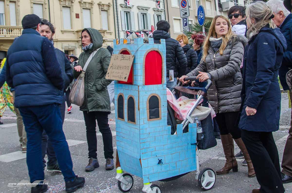 Carnevale di Viareggio CWG_7028