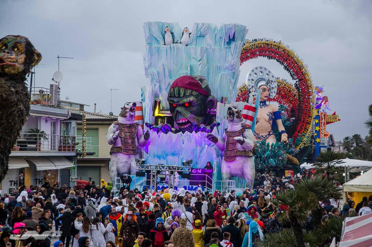 Carnevale di Viareggio CWG_7044