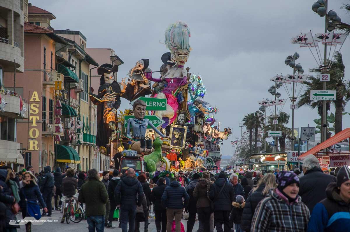 Carnevale di Viareggio CWG_7059