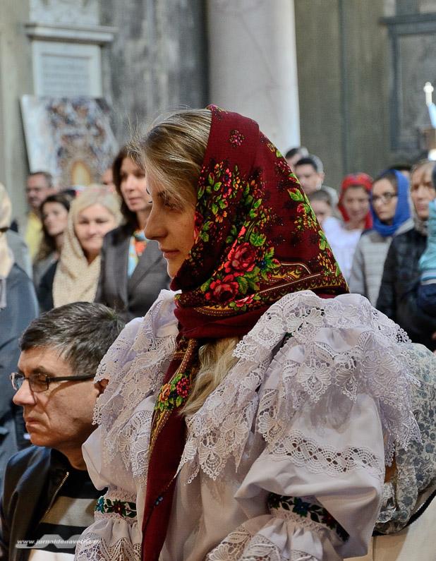 Florii Parma _DSC1366