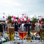 Câteva idei pentru o nuntă ca-n povești