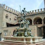Bologna: ce să vezi într-o zi