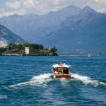 Destinații de weekend în Italia: insulele de pe Lago Maggiore