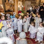 Tradizioni romene per Natale e Capodanno